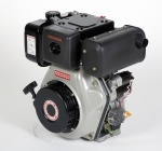 Silnik jednocylindrowy Yanmar L100N5