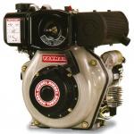 Silnik jednocylindrowy Yanmar L48N6